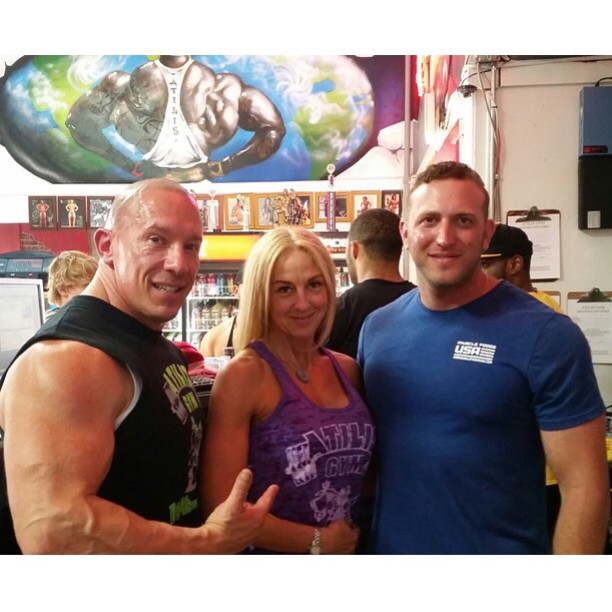 muscle-foods-usa-customers00029