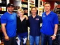 muscle-foods-usa-customers00001
