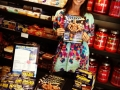 muscle-foods-usa-customers00003