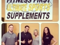 muscle-foods-usa-customers00020