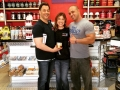 muscle-foods-usa-customers00021