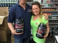 muscle-foods-usa-customers00026