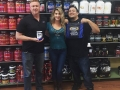 muscle-foods-usa-customers00027