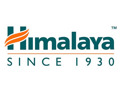 Himalaya USA