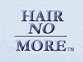 Hair No More