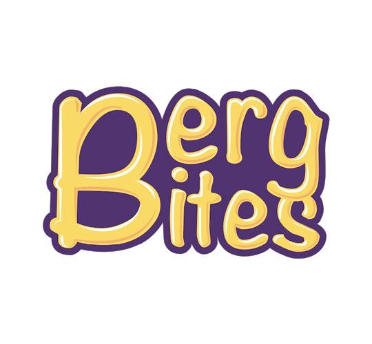 Berg Bites
