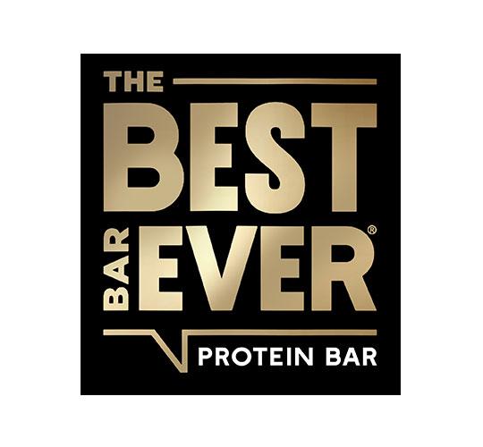 Best Bar Ever