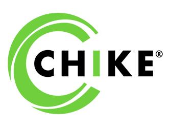 Chike