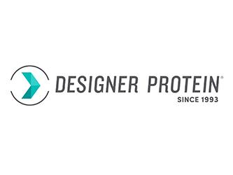 Designer Protein