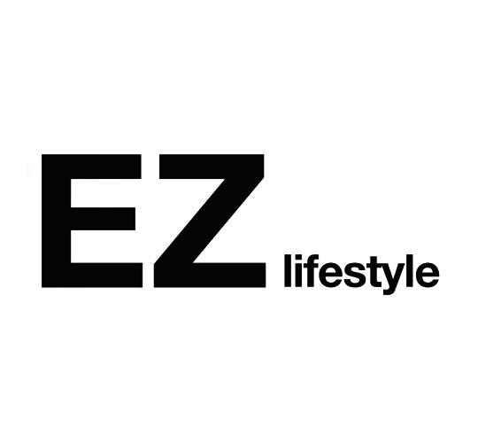 EZ Lifestyle