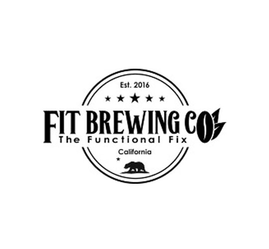 Fit Brewing Co.