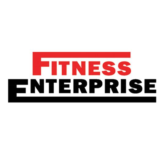 Fitness Enterprises