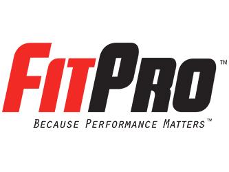FitPro USA
