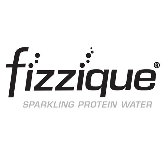 Fizzique