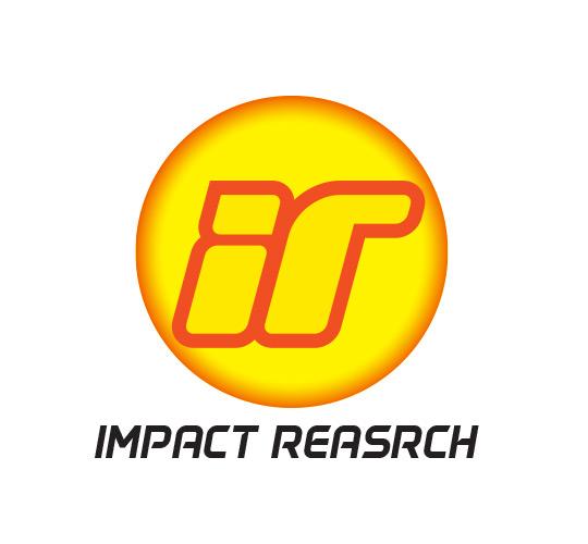 Impact Research - Beta Blast