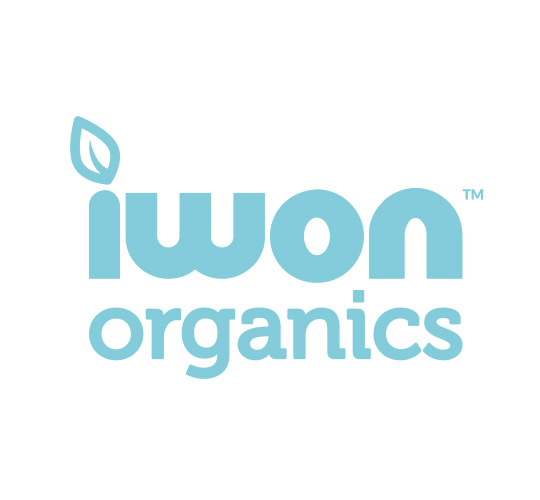 Iwon Organics