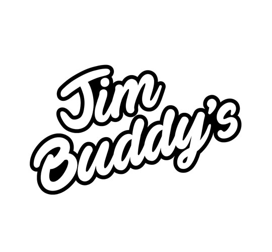 Jim Buddy's Protein Donuts