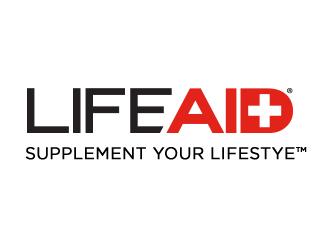 Life Aid