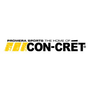 Promera - Concret