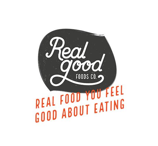 Real Good Food Company