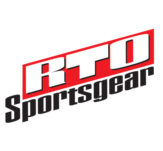 RTO Sportsgear
