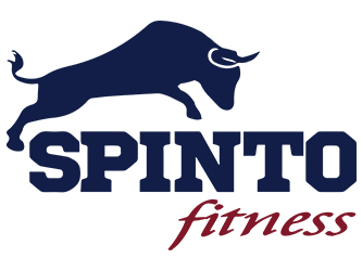 Spinto Fitness