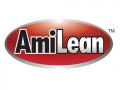 AmiLean