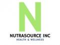 Nutrasource