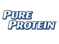 Pure-Protein
