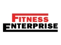 Fitness Enterprises