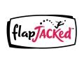 FlapJacked