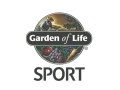 Garden of Life - Sport
