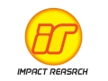 Impact Research - Beta Blast