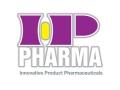 IP Pharma