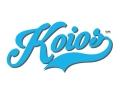 Koios Beverage Corp