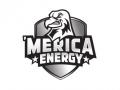 Merica Energy