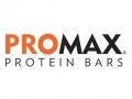 promax-protein-bars
