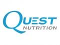 quest-nutrition