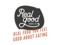 Real Good Food Company
