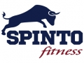 spinto-fitness-logo