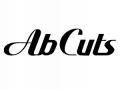 Ab Cuts