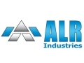 alr-industries
