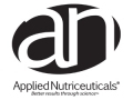 Applied Nutriceuticals
