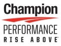 champion-performance