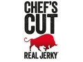 chefs-cut-real-jerky