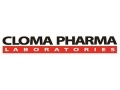 cloma-pharma-laboratories