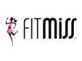 Fit Miss
