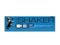 shaker-cup