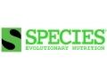 species-nutrition