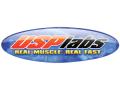 USP Labs